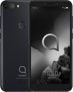 Alcatel 1S 32 GB
