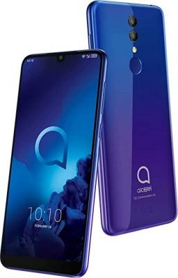 Alcatel 3 2019 32 GB