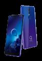 Alcatel 3 16 GB
