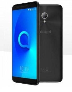 Alcatel 3L 16 GB