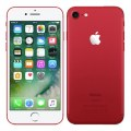 Apple iPhone 7 RED Special Edition 256 GB