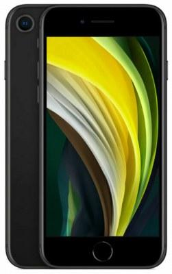 Apple iPhone SE 2 (2020) 128 GB