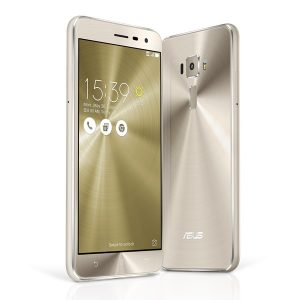 Asus ZenFone 3 64 GB