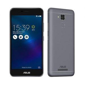 Asus ZenFone 3 Max (5.5)