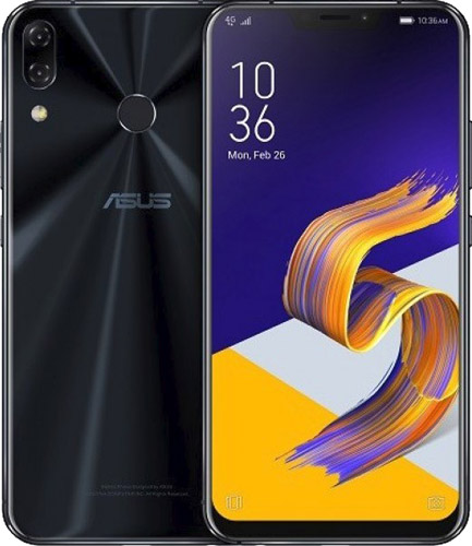 Asus ZenFone 5 64 GB