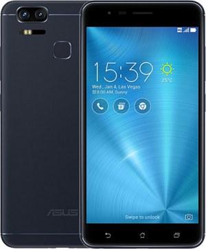 Asus ZenFone Zoom S 64 GB