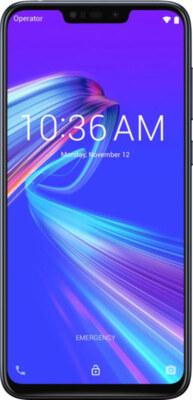 Asus Zenfone Max M2 32 GB