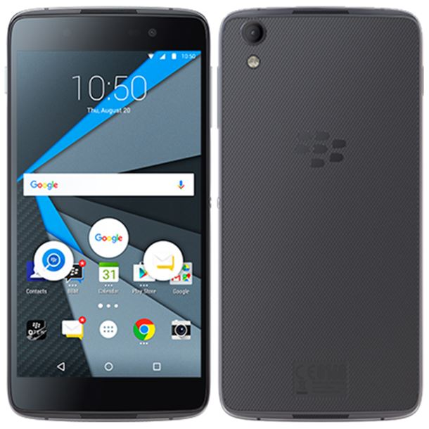 BlackBerry DTEK50 16 GB