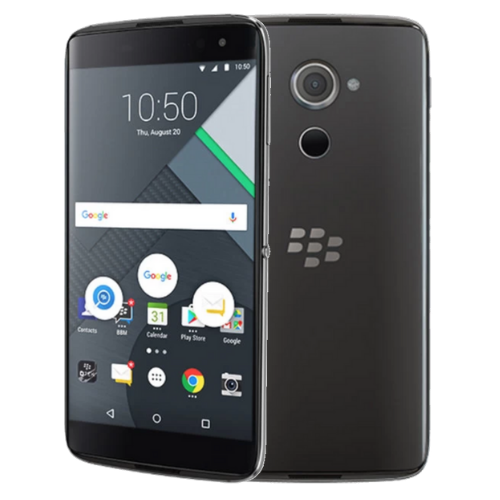 BlackBerry DTEK60 32 GB