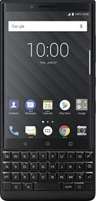 BlackBerry KEY2 128 GB