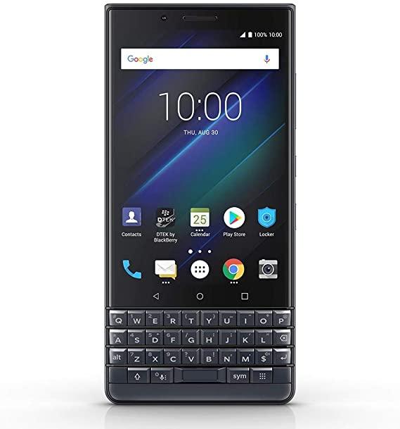 BlackBerry KEY2 LE 64 G