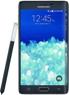 Samsung Galaxy Note Edge 32 GB