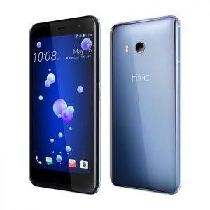 HTC U11 128 GB