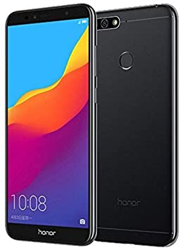 Honor 7A 16 GB