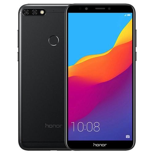 Honor 7C 32 GB