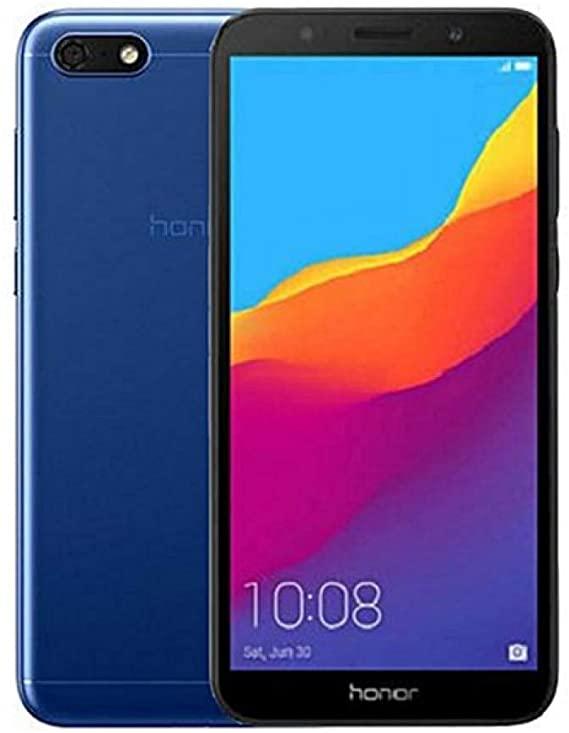 Honor 7S 16 GB