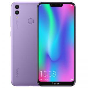 Honor 8C 32 GB