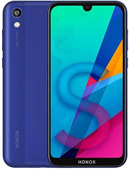 Honor 8S 32 GB