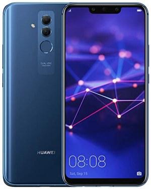 Huawei Mate 20 Lite 64 GB