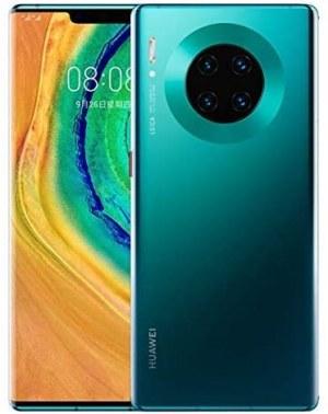 Huawei Mate 30 Pro 256 GB