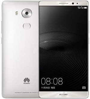 Huawei Mate 8 32 GB
