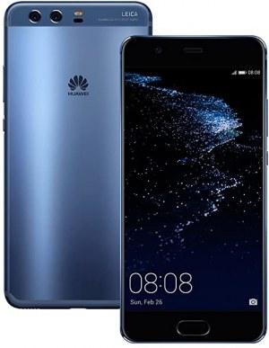 Huawei P10 Plus 64 GB