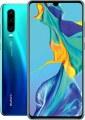 Huawei P30 128 GB