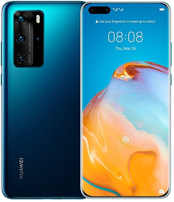 Huawei P40 Pro 256 GB