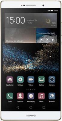 Huawei P8 Max 64 GB
