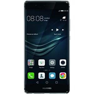 Huawei P9 32 GB