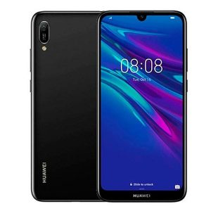 Huawei Y5 2019 16 GB