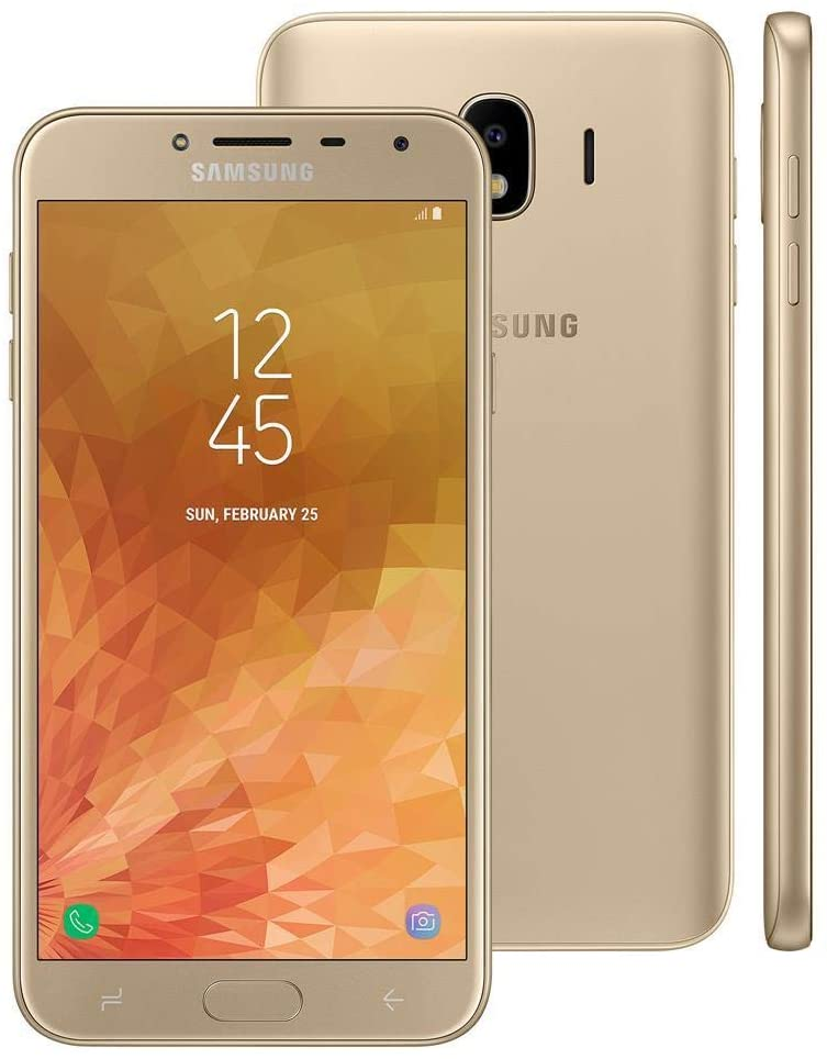 Samsung Galaxy J4 16 GB