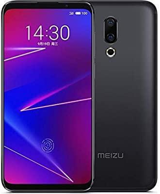 Meizu 16 128 GB