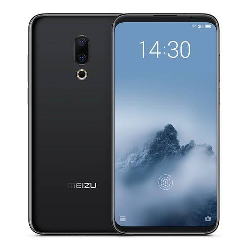 Meizu 16th 64 GB