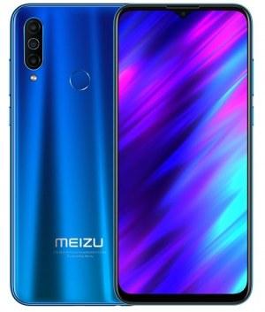 Meizu M10 32 GB