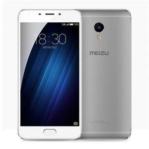 Meizu M3E 32 GB