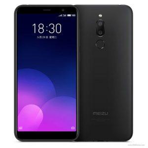 Meizu M6T 32 GB