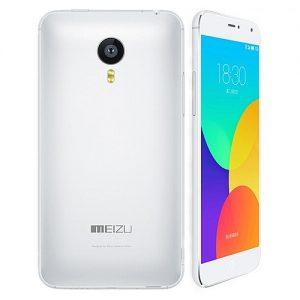 Meizu MX4 16 GB