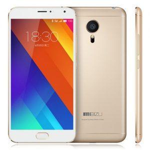 Meizu MX5 32 GB