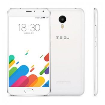 Meizu Metal 16 GB