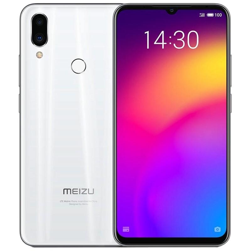 Meizu Note 9 64 GB