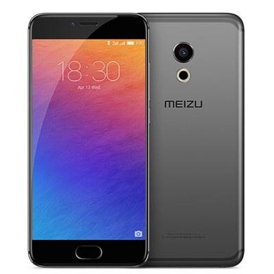 Meizu Pro 6 32 GB