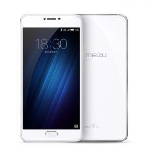 Meizu U20 16 GB