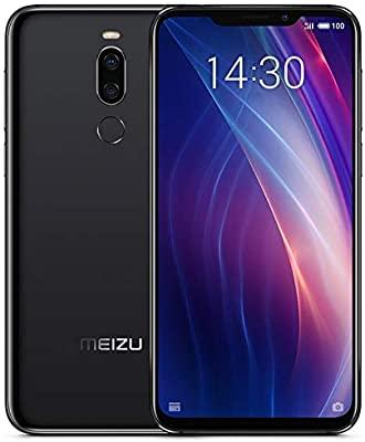 Meizu X8 128 GB
