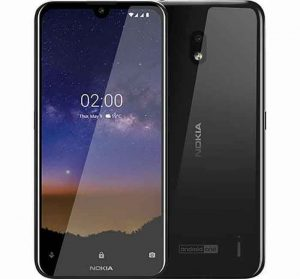 Nokia 2.2 16 GB