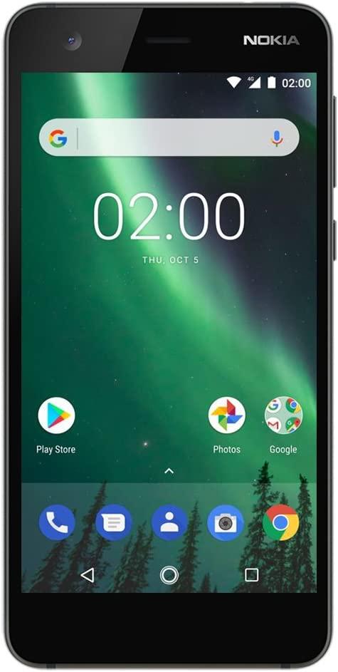 Nokia 2 8 GB