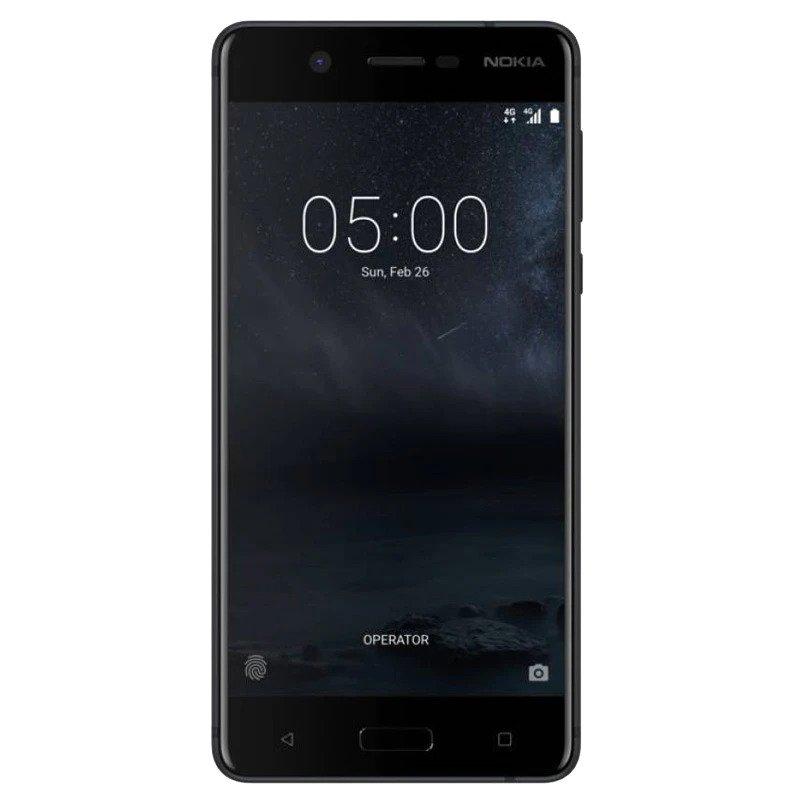 Nokia 5 Pro 16 GB