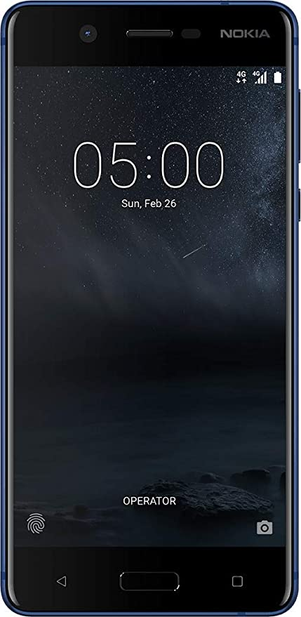 Nokia 5 16 GB