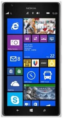 Nokia Lumia 1520 32 GB