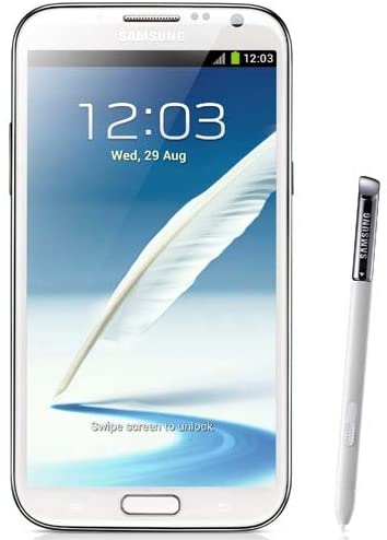 Samsung Galaxy Note 2 32 GB